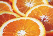 Kriške naranči