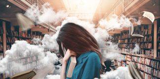 Stres oslobađanje